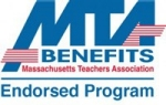 MTA Benefits Endorsed Program